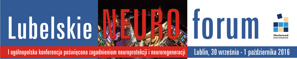 naglowek_neuroforum2016_new02.PNG